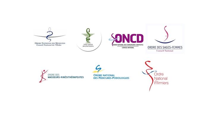 Conseil régional de l'Ordre des pharmaciens